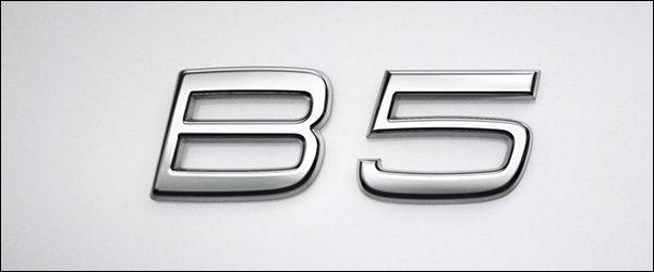 Officieel: Volvo voorziet standaard mild hybrid technologie in nieuwe modellen (2019)