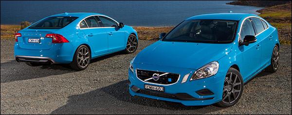 Volvo-eigenaar-Polestar-performance