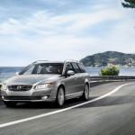 Volvo superfacelift 7