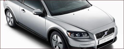 Volvo_C30_BEV