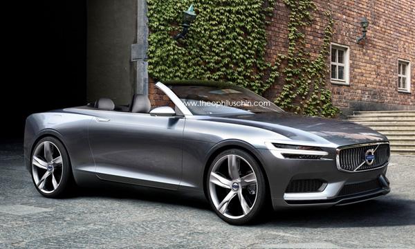 Volvo_C70_Coupe_Concept_2014_2