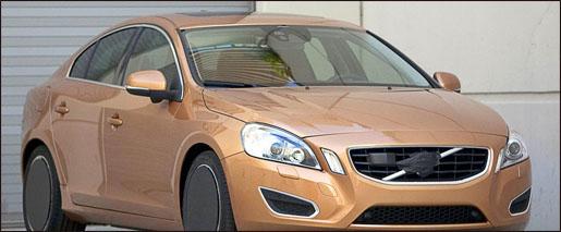 Volvo_S60