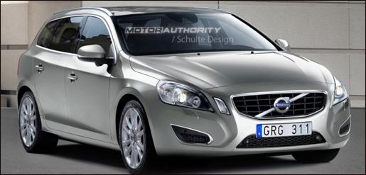 Volvo_V60_Impressie