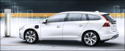 Volvo_V60_Plug-in_Hybrid