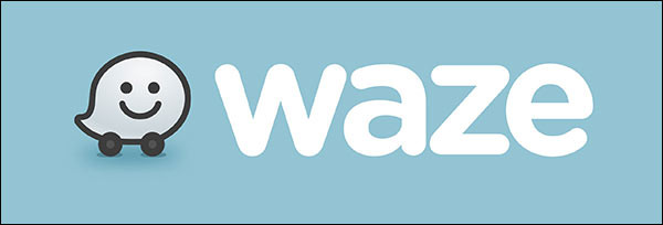 Video: Waze 4.0
