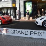 Zoute Grand Prix 2013