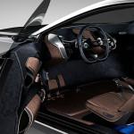 Aston Martin DBX komt er aan [SUV/Crossover]