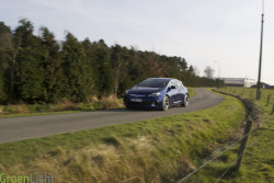astra opc action