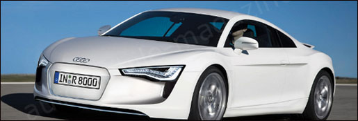 audi_r8_eperformance