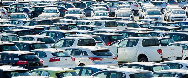 Premies autoverzekering zijn met 10% gestegen