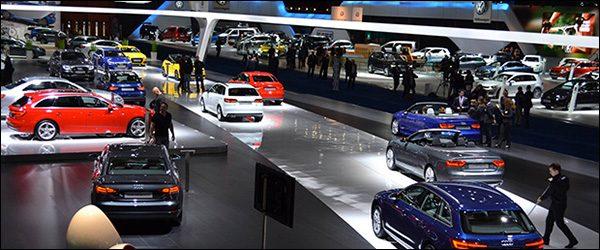Waarom kiezen voor rechtsbijstand bij een autoverzekering?