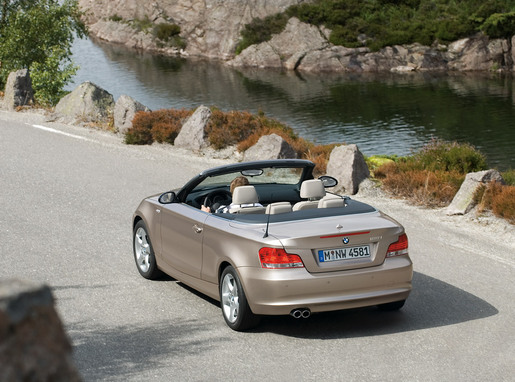 officieel bmw 1 cabrio. Black Bedroom Furniture Sets. Home Design Ideas