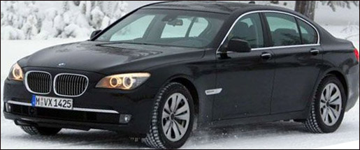 bmw_7-series_xdrive2