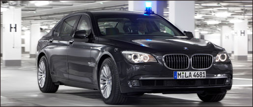 bmw_7_reeks_high_security