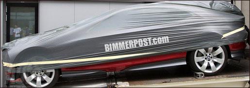 bmw_groene_roadster