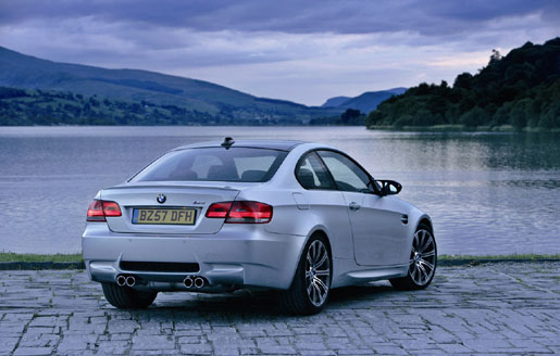bmw_m3_coupe_2008_3.jpg