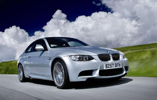 bmw_m3_coupe_2008_5.jpg
