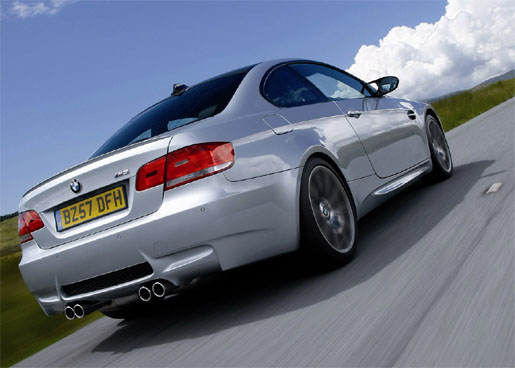 bmw_m3_coupe_2008_6.jpg