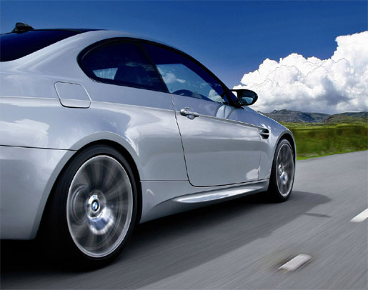 bmw_m3_coupe_2008_7.jpg