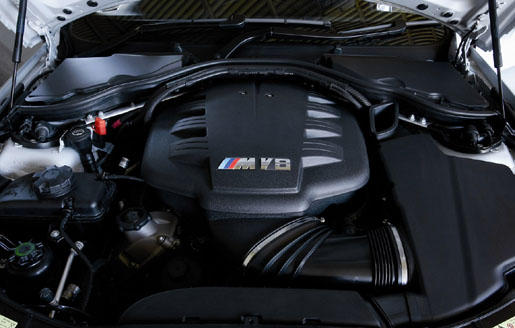 bmw_m3_coupe_2008_9.jpg