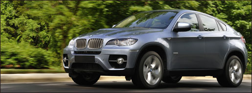 officieel bmw x6 en 7 reeks activehybrid. Black Bedroom Furniture Sets. Home Design Ideas