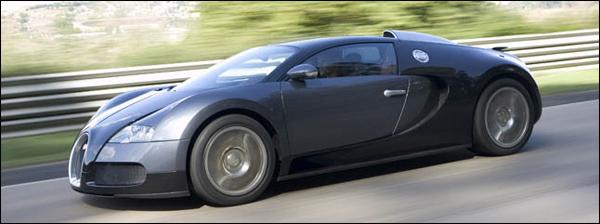 bugatti-veyron-header
