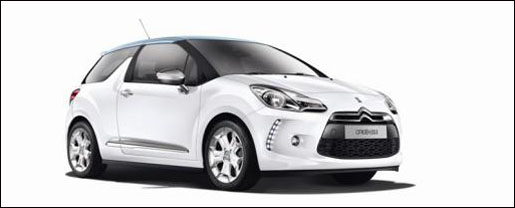 citroen_ds3_header