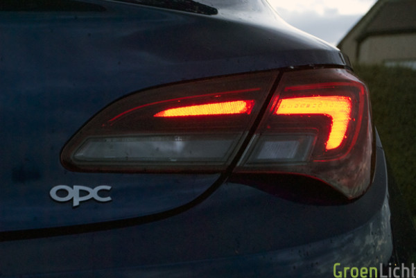 detail opc rearlight