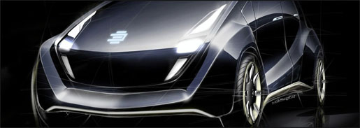 edag_light_car_concept