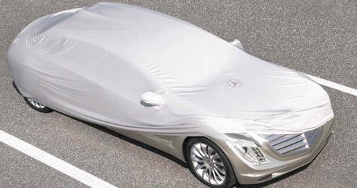 Mercedes f700 diesotto for Skoda frankfurter ring