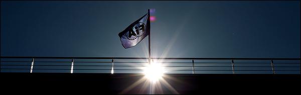 FIA Reglement 2012