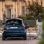 """Officieel: elektrische Fiat 500 """"La Prima"""" (2020)"""