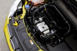 Kort Getest: Ford Focus 1.0 EcoBoost