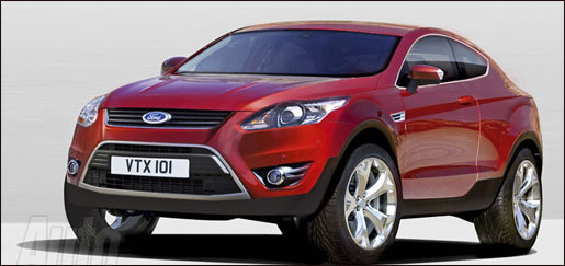 ford_kuga_coupe