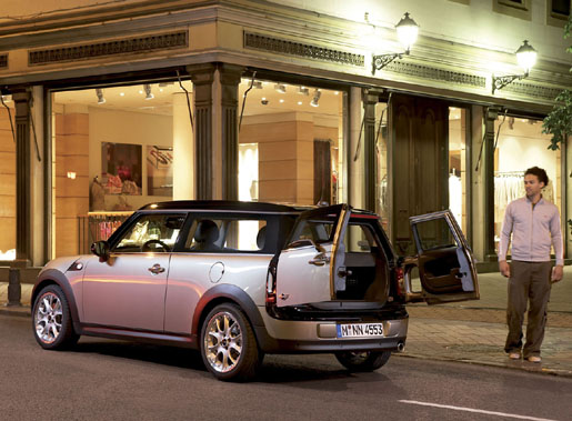 full_mini_clubman_10.jpg