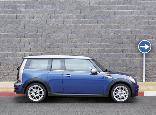 full_mini_clubman_11.jpg