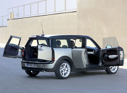 full_mini_clubman_12.jpg