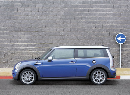 full_mini_clubman_13.jpg