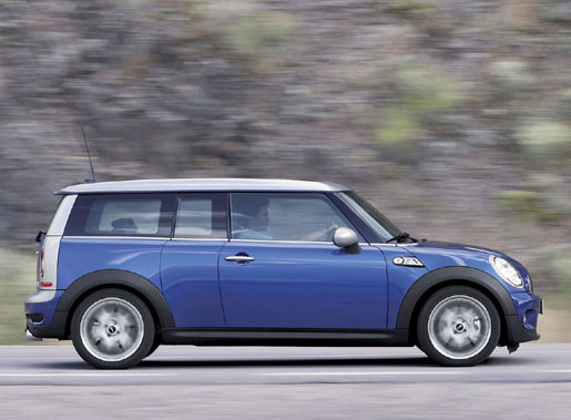 full_mini_clubman_2.jpg