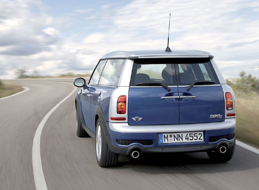 full_mini_clubman_3.jpg