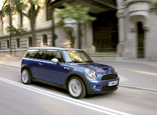 full_mini_clubman_4.jpg