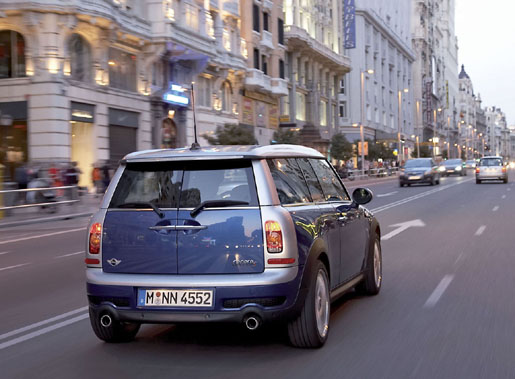 full_mini_clubman_5.jpg