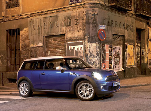 full_mini_clubman_6.jpg