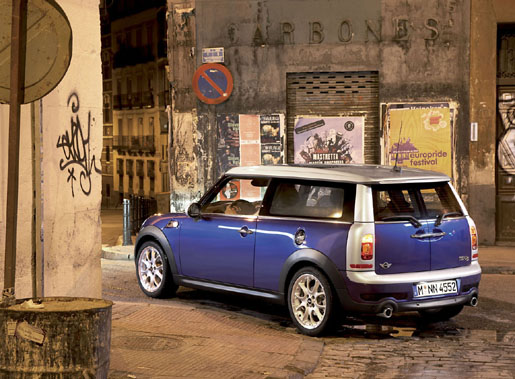 full_mini_clubman_7.jpg