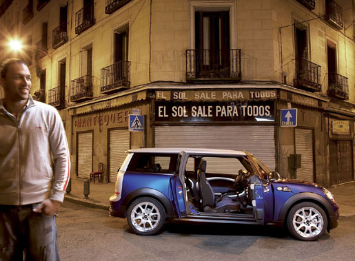 full_mini_clubman_8.jpg