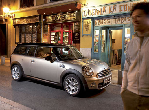 full_mini_clubman_9.jpg