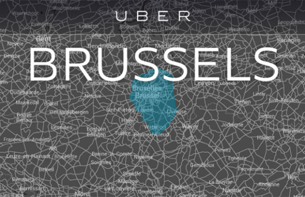 getest-uber-in-brussel-uberx-1