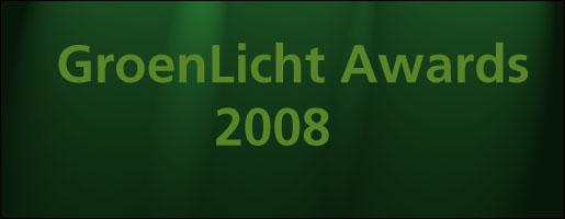 groenlicht_awards