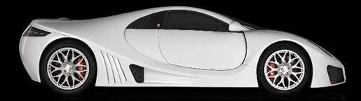 gta-spano-515