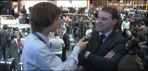 interview Lancia